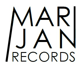 Marjan Records