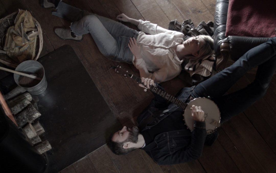 Tara – Sortie du premier clip – Big Big House !