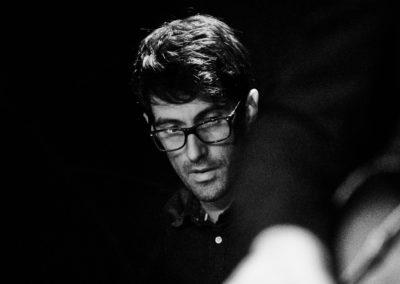 Julien Ledru