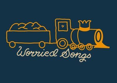 Worried Songs